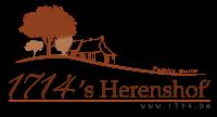 Koksijde - Huis / Maison - s Herenshof - 1714  - 2